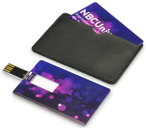 A Stunning Full Colour Flash Drive This Is A Clever Way To Create An Eye Catching And Creative Marketing Tool That Can Be Used As A Promotional Tool