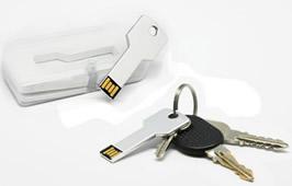 Key USB Drive